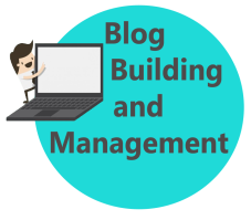 blogw